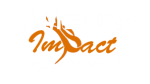 Gambling Impact Society | Problem Gambling | Support | Community